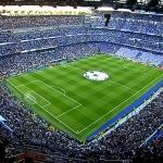 LIVE Champions League Viertelfinale: Manchester City – Tottenham Hotspur & FC Porto – FC Liverpool, Vorbericht und Liveticker