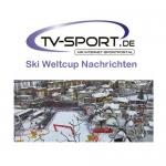 LIVE: Riesentorlauf der Damen in Lienz – Vorbericht, Startliste und Liveticker