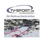 LIVE: Alpine Kombi Herren in Bormio 2017 – Vorbericht, Startliste und Liveticker