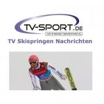 LIVE: 66. Vierschanzentournee – Vorbericht, Startlisten und Liveticker