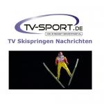 ÖSV NEWS: Gregor Schlierenzauer zum Weltcupeinstieg