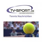 LIVE: ABN AMRO World Tennis Tournament in Rotterdam bei Sky