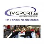 Tennis Fed Cup: USA – Deutschland live auf DAZN